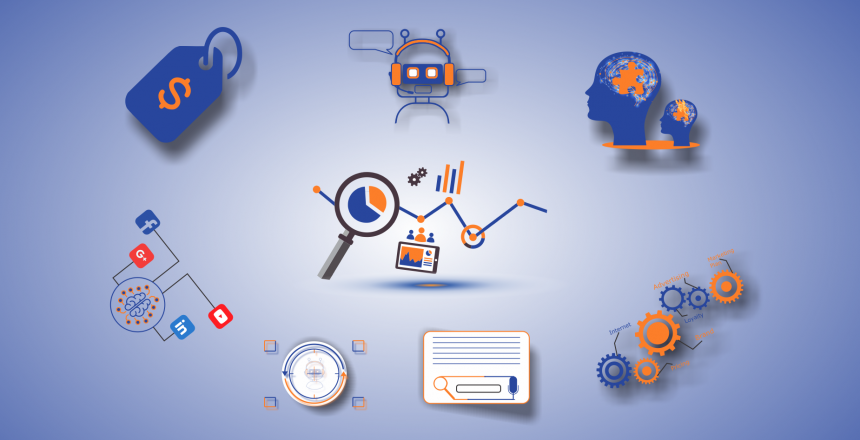 Proxzar.ai-How-Can-AI-Increase-The-efficiency-Of-Marketing-Operations-designed-by-Mirza Fazal