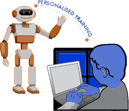 Using-natural-language-interface-for-personalized-learning