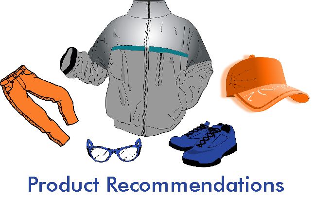 AI for effective and efficient sales in E-commerce Product Recommendations