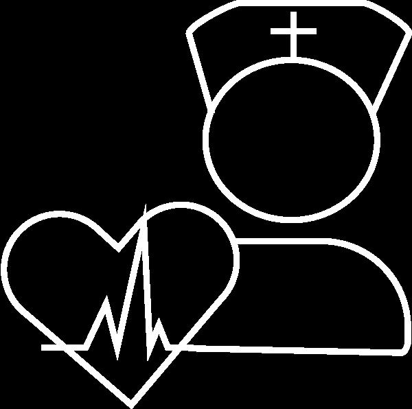 Proxzar.ai-Healthcare-Vertical