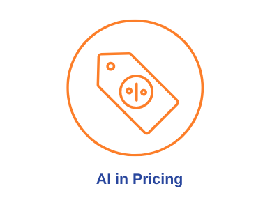 AI in pricing