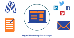 Proxzar.ai-Digital-Marketing-For-Startups