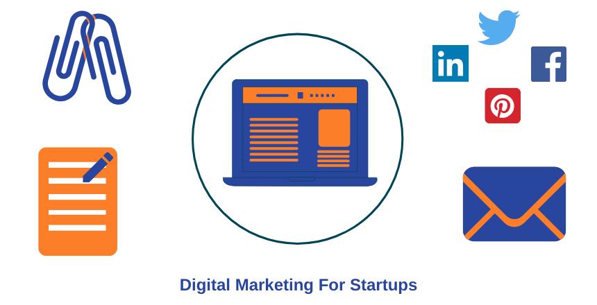 Proxzar.ai-Digital-Marketing-For-Startups