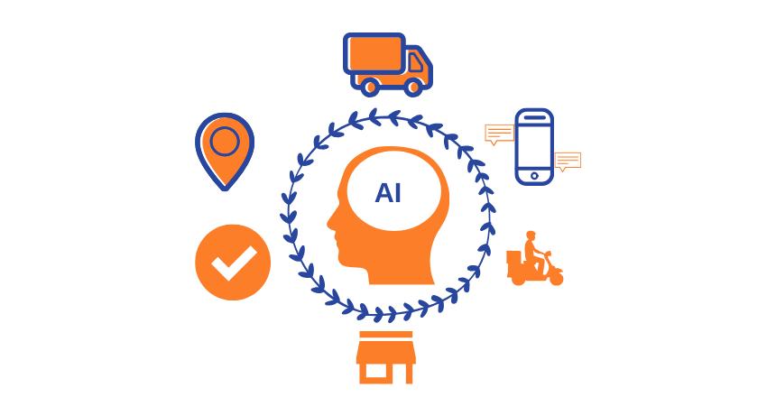 Proxzar.ai-AI-In-Supply-Chain-Management