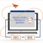 Proxzar-Natural-Language-Interface-UseCase-Regulatory-Procedure